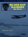 Black Cat Raiders of WWII