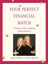 Your Perfect Financial Match