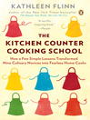 The Kitchen Counter Cooking School