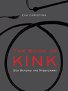 The Book of Kink