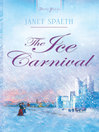 The Ice Carnival
