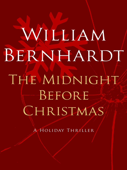 Midnight Before Christmas