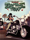Zombie Tramp: Sleazy Rider, Issue TPB