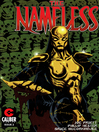 The Nameless, Issue 2