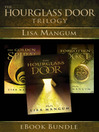 The Hourglass Door Trilogy