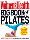 The Women's Health Big Book of Pilates