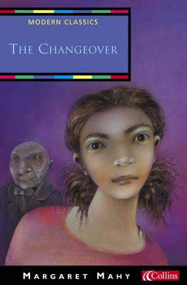 Cover of The Changeover