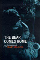 Cover of The Bear Comes Home