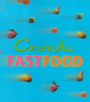 Cranks Fast Food