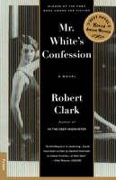 Cover of Mr White's Confession