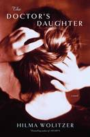 Cover of The doctor's daughter