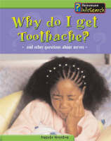Why Do I Get Toothache?