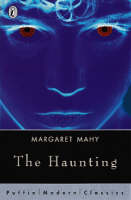 Cover of The Haunting
