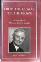 cover of From the cradle to the grave