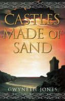 Book cover of Castles made of sand