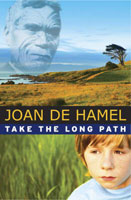Book Cover of Take the Long Path