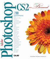 Adobe Photoshop CS 2.0 on Demand