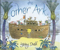 Cover of The Other Ark