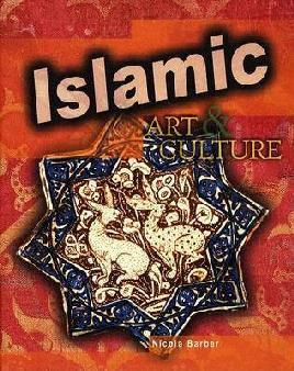 Cover of Islamic Art & Culture