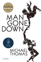 Cover of Man Gone Down