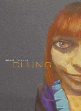 Cover of Clung