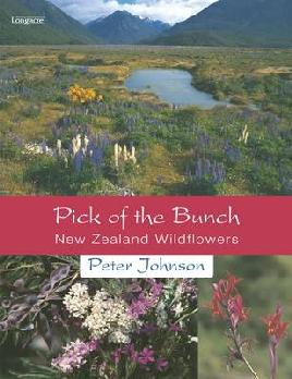Cover of Pick of the bunch
