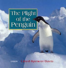 Cover: The Plight of the Penguin