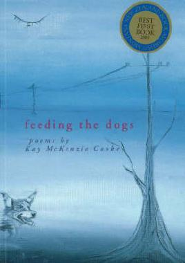 Cover of Feeding the dogs