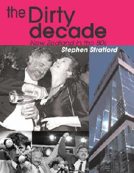 The Dirty Decade
