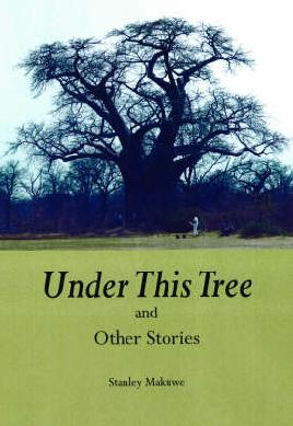 Under This Tree and Other Stories