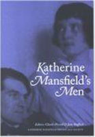 Cover of Katherine Mansfields' men