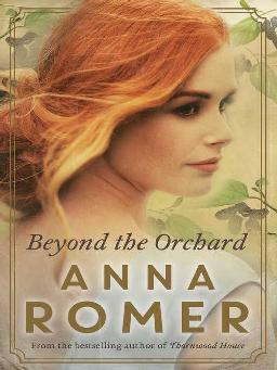 Cover image for Beyond the Orchard