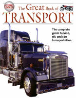 The Great Book of Transport