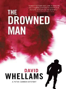 The Drowned Man