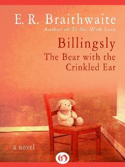 Cover of Billingsly
