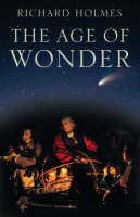 Cover of The Age of Wonder