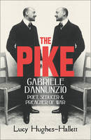 Cover of The Pike