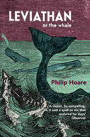 Cover of Leviathan, or the whale