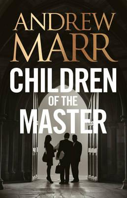 Cover of Children of the master