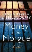 Money in the Morgue cover