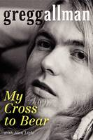 Cover of My Cross to Bear