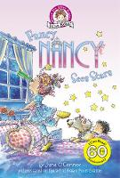 Catalogue link for Fancy Nancy sees stars