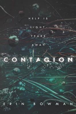 Catalogue link for Contagion