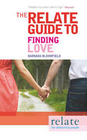 Relate Guide to Finding Love