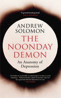 Cover of The Noonday Demon