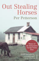 Cover of Out Stealing Horses
