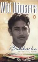 Cover of Bulibasha