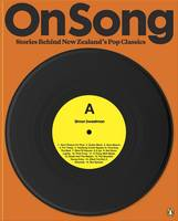 Cover of On song