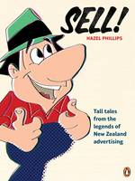 Cover of Sell!