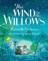 Wind and the Willows